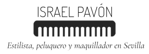 Israel Pavón
